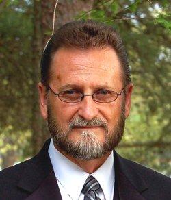 Ronnie Burdette