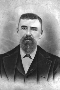 Fletcher Harlan Curtis
