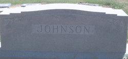 Jack Johnson, Jr
