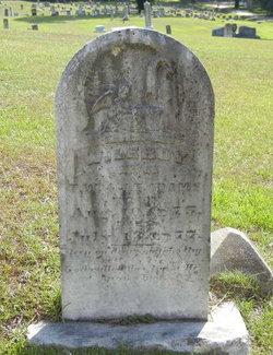 W. Leroy Adams