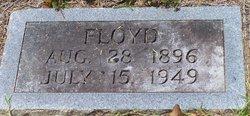 Floyd William Seal