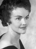 Sylvia M. <I>Mitchell</I> Blair
