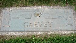 Edith S Garvey