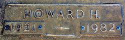 Howard H. Fields
