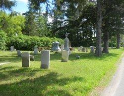 Sandy Lawn Cemetery