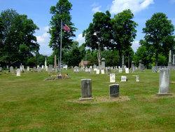 Kinsman Presbyterian Cemetery