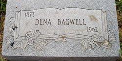 """Idena """"Dena"""" <I>High</I> Bagwell"""