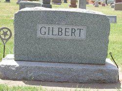 Clinton B. Gilbert