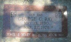 George C. Ray