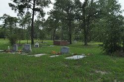 Dixon Grove Cemetery #2
