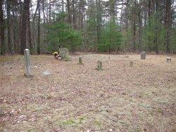 Bluford Foley Cemetery
