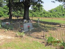 Clemones Cemetery