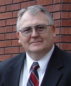 Eric Scott