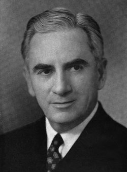 Wallace Edgar Pierce