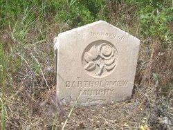 Bartholomew Murphy