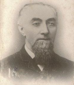 Peter Ringen