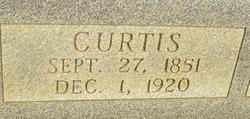Curtis Griner