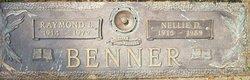 Nellie D. Benner