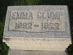 Emma Clump