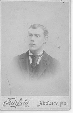 Jesse Stevens Gilbert
