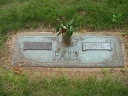 Clifford M Fair
