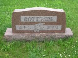 Joata Ardell <I>Osborn</I> Bottcher