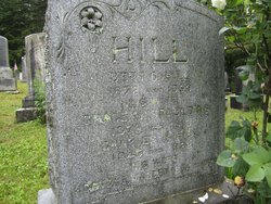 Charles H. Hill