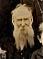 Jacob Adams