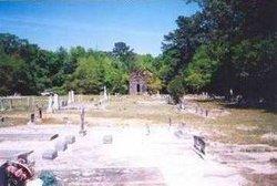 Rocky Grove Cemetery