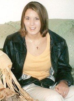 Renee Lastowski