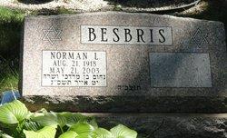 Norman L Besbris