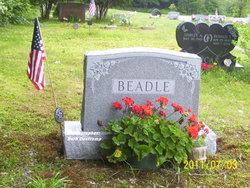 Roger Hamilton Beadle