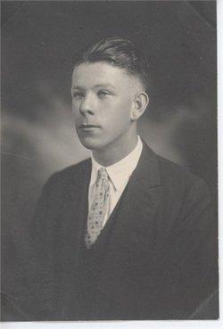 Perry Alwyn Gilbert