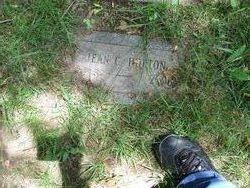 Jean C. Horton