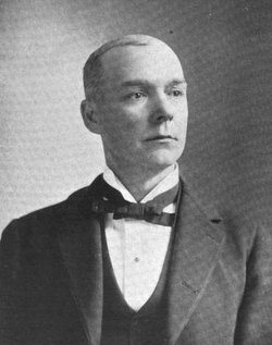 Jesse Francis Stallings