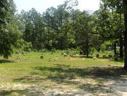 Green Grove Cemetery