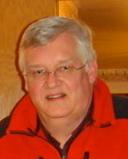 Bruce Sonner