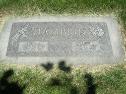 William Lenard Hamblin