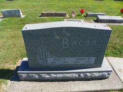 Grace May Bacon
