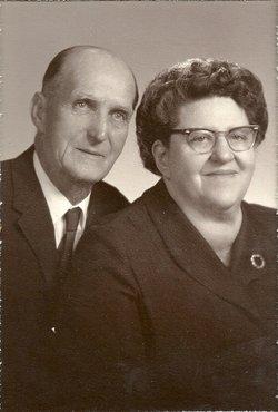 Joseph Thomas Davey, Jr