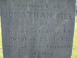 Jonathan Bee