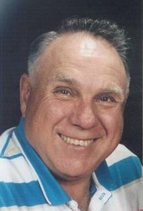 Allen G. Ahrens