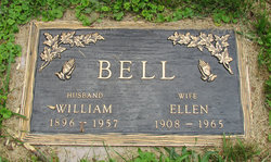 William M. Bell