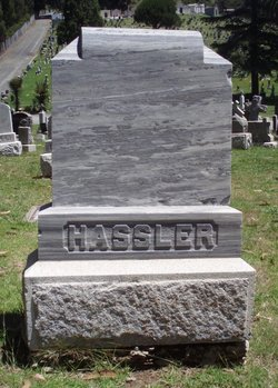Anton Hassler