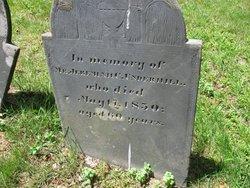 Jeremiah C. Underhill