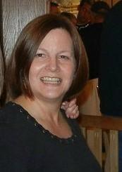Sharon Reif