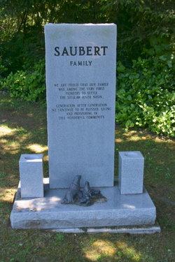 Hannah T. Saubert