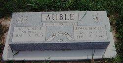 "James Bradley ""Brad"" Auble"