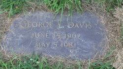 George L. Davis