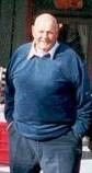 William Paul Zurschmiede